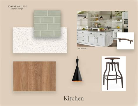 Kitchen Layout Ppt Home Joanne Wallace Interior Design