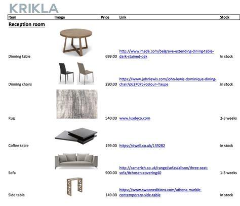 design concept list affordable interior decorator london hire interior
