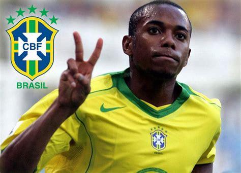 best of robinho robinho brazil wallpaper football pictures and photos