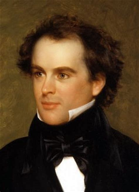 nathaniel hawthorne american writer biography pinterest the world s catalog of ideas