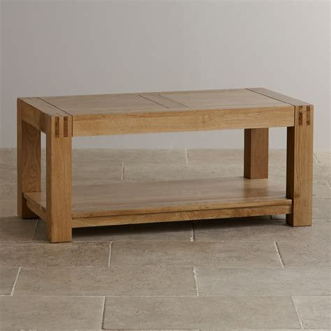 Solid Oak Coffee Tables Box Joint Coffee Table Search Coffee Table Oak Coffee Table Solid Oak