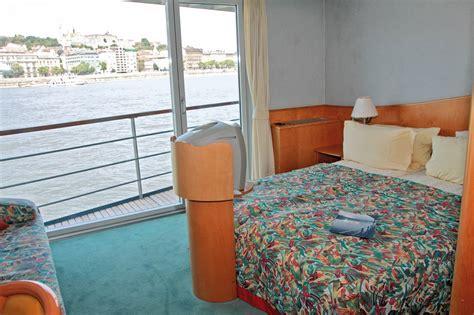 deckplan prima ms primadonna nicko cruises