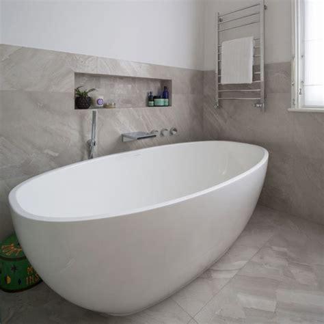 modern bathroom pictures ideal home