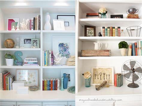 attractive decoracion de interiores ideas economicas 4