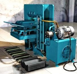 Mesin Cor info harga toko bangunan mesin genteng beton cetak genting cor mesin pencetak genteng