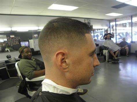 military haircuts austin tx navy hair cuts for men medium fade haircutzero fade