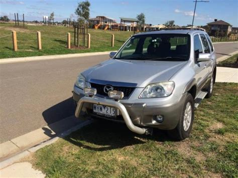 mazda used cars melbourne mazda only 108000 melbourne cars for sale used
