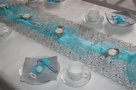 Tischdeko Hochzeit Grau by Tischdeko Kommunion Grau Tischdeko Kommunion