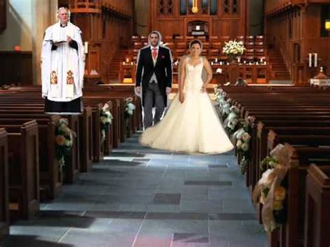 christian wedding ceremony ks2