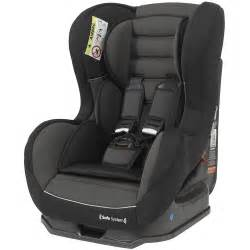 graco affix backless youth booster car seat with latch system teagan car seat