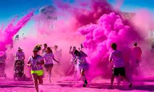 color run groupon the color run deal of the day groupon