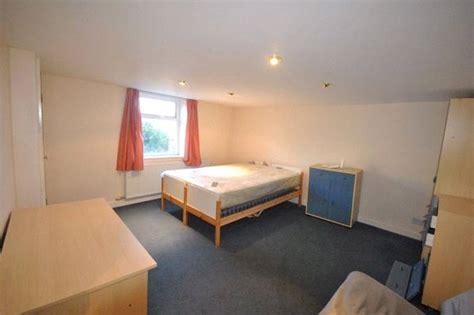 Bedroom Furniture Huddersfield House Huddersfield Student Housing