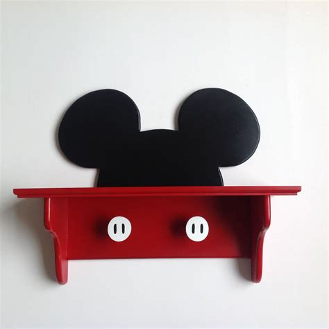walmart mickey mouse bathroom bathroom bring the magic of disney into your home with