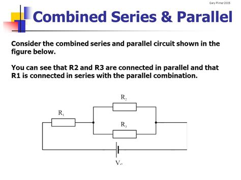 resistors are connected in series and parallel consider resistors r1 and r2 connected in series and in parallel to a source of emf 28 images