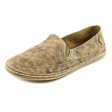 wheelie shoes rocket wheelie canvas loafers shoes ebay