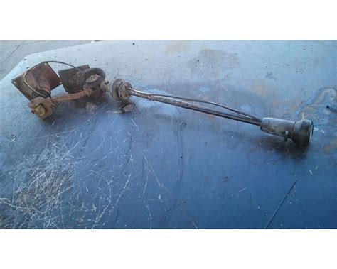 kenworth automatic transmission for sale used gear shifter stick for 1988 kenworth t800 for eaton