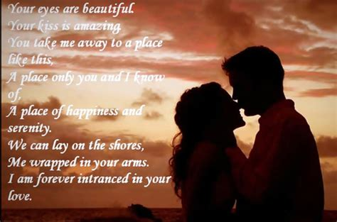 propose quotes happy propose day quotes top ten quotes