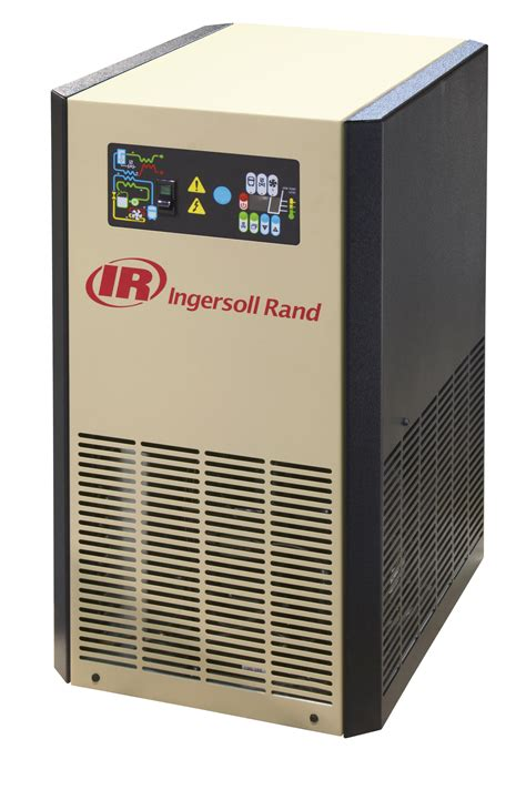 compressed air dryers compressed air driers all compressed air dryers bring energy saving features to