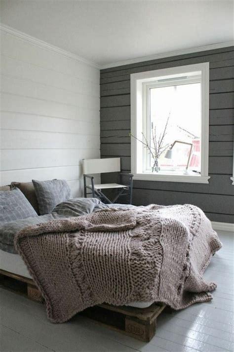 Bettdecke Selber Stricken by Strickwaren Als Deko Verleihen Ihrem Zuhause L 228 Ndliche W 228 Rme