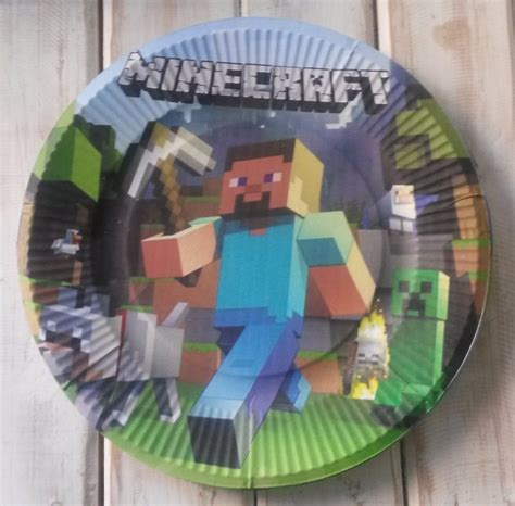 Craft Paper Suppliers Cape Town - other flowers celebrations gifts minecraft