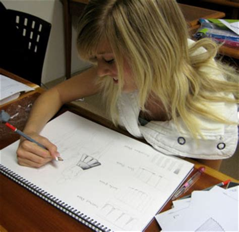 fashion design education and training fashion designer fashion designer training