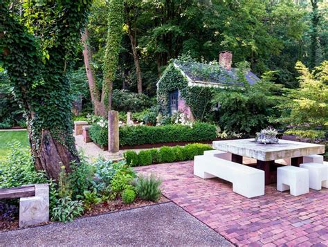 gardening trends 2017 a garden design trend for 2017 mixing old and new see