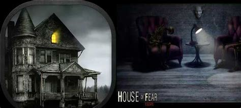 House Of Fears by House Of Fear 187 Android 365 Free Android