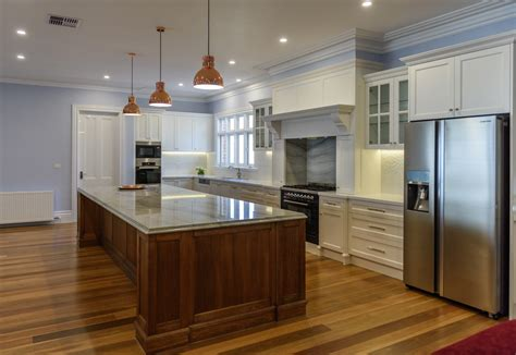 Period Kitchen Design Period Style Palace Kitchen Design Completehome