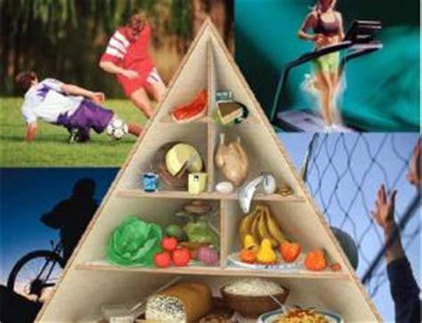 alimentazione degli sportivi nutrizione e sport manuale di dietetica integrazione e