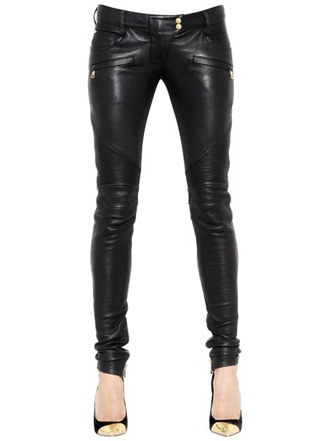 discount womens motorcycle 26 innovative womens leather biker pants playzoa com