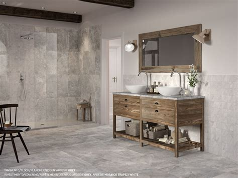 stuccare piastrelle bagno stuccare piastrelle bagno free ardesie with stuccare