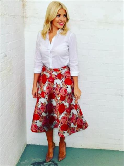 Chic Today Chic And Free by High Chic What S Willoughby Wearing The