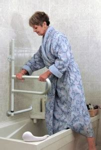 bathroom assistive devices adaptive equipment bathroom and shower assistive devices
