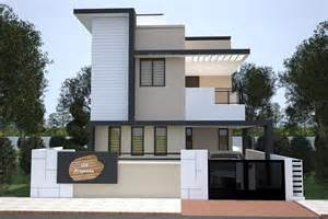1500 sq ft 3 bhk 3t villa for sale in g9 spacious