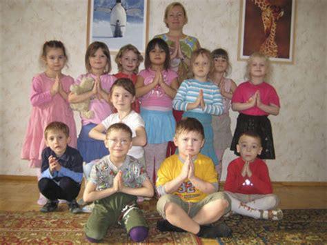 russian naturalist children the dream of russia 1992 herehelper