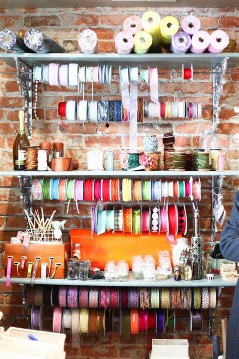 более 25 лучших идей на тему 171 интерьер цветочного магазина