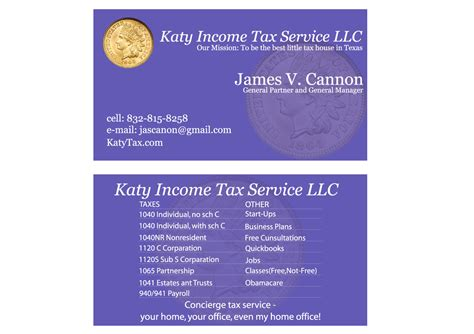 tax professional business cards template tax services business cards choice image business card