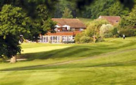 old thorns manor hotel hshire book a golf break or golf holiday old thorns manor hotel golf country estate liphook
