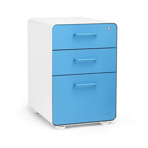 small lockable filing cabinet file cabinets marvellous file cabinet with drawers