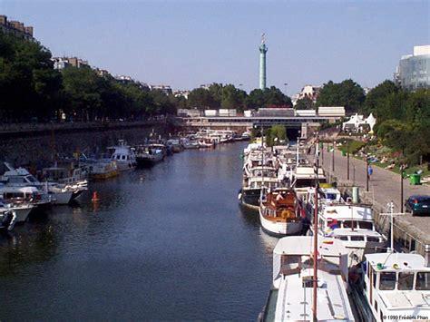 L Port by Le Port De L Arsenal