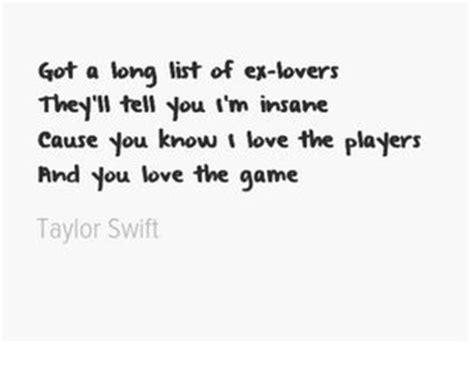 taylor swift blank space lyrics pdf download 17 best ideas about lyrics taylor swift on pinterest