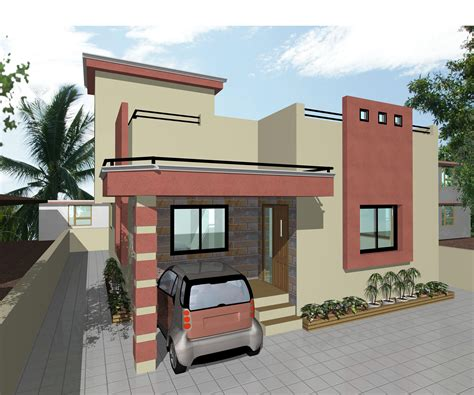 home design 3d expert home elevation design in 3d omahdesigns net