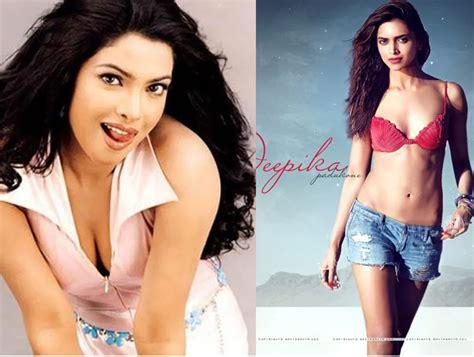 earnings of priyanka chopra deepika priyanka in bollywood s highest paid actors list