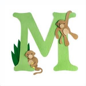 Name Letter M 79 best letter quot m quot images on letters letter