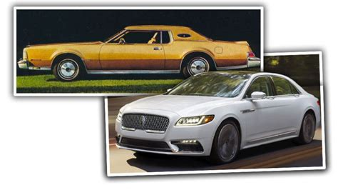 lincoln convalescent center is the 2017 lincoln continental the rebirth of traditional