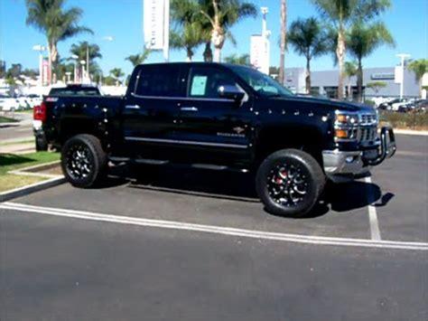 2015 gmc 2500 hd black widow.html | autos post