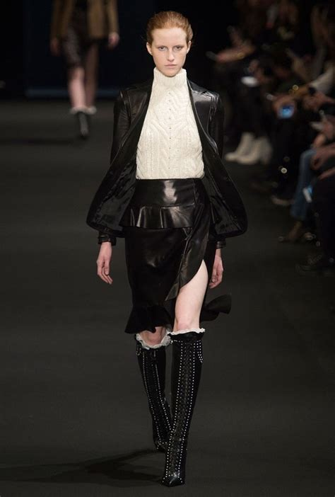 search results fashion style news trends paris fashion week the the biggest fashion week trend is already in your closet