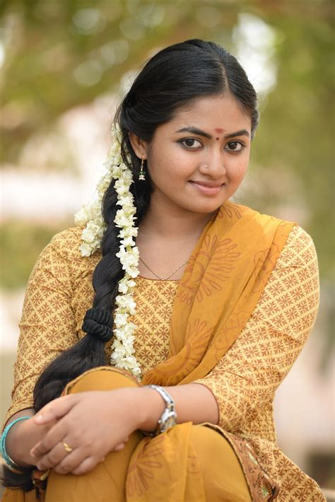 in tamil with pictures celebsnext and south indian cinema