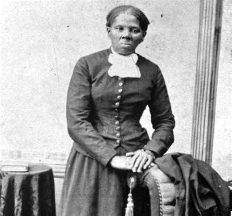 harriet tubman biography underground railroad treasury decides to put harriet tubman on 20 bill kut