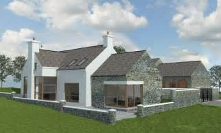 Home Design Group Ni by Paul Mcalister Architects The Barn Studio Portadown